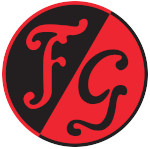 TuS Frisia Goldenstedt
